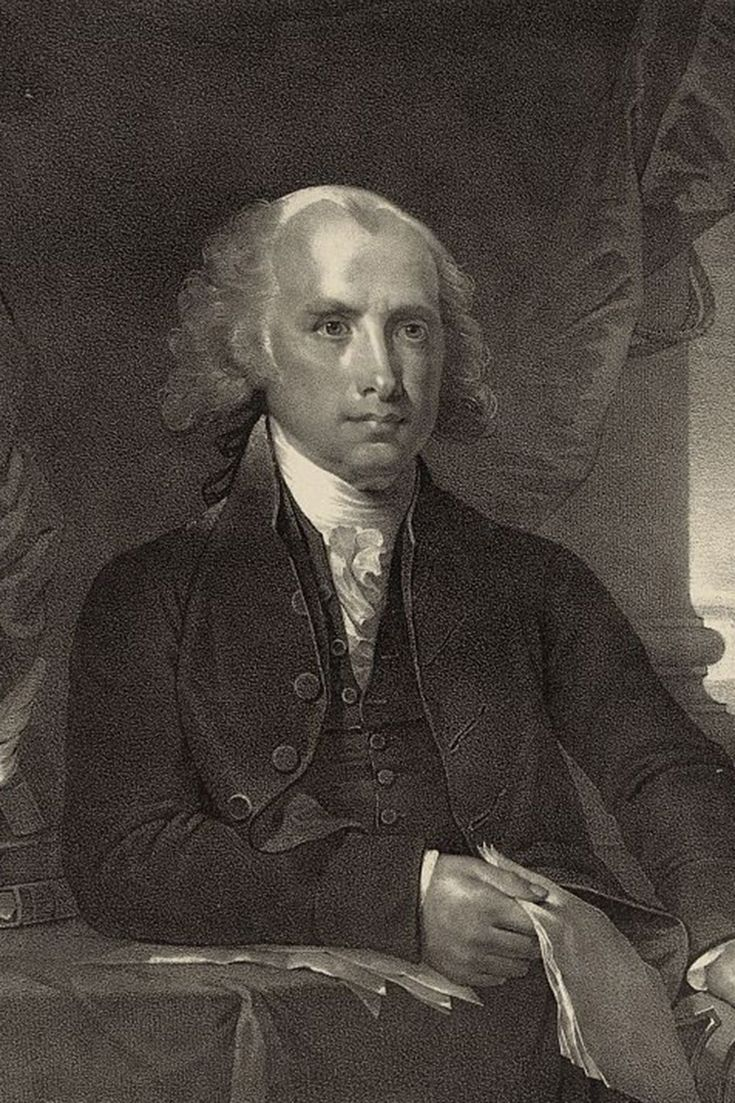 Best 25 james madison facts ideas on pinterest james madison funny history facts and george washington facts