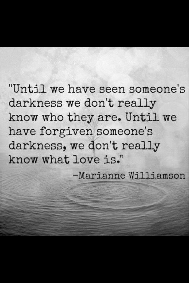 Marianne Williamson Quotes Amazing 61 Best Marianne Williamson Quotes Images On Pinterest  Thoughts