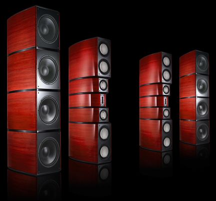 sony cube speaker instructions