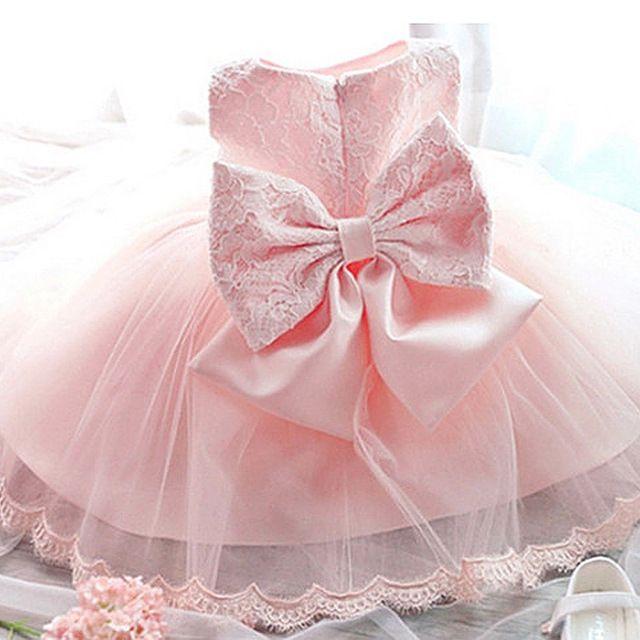 Crianças Infantil Meninas Pétalas de Flores Crianças Vestido de Criança Elegante Vestido Pageant Nupcial Do Casamento Da Dama de honra Tulle Formal Vestido de Festa