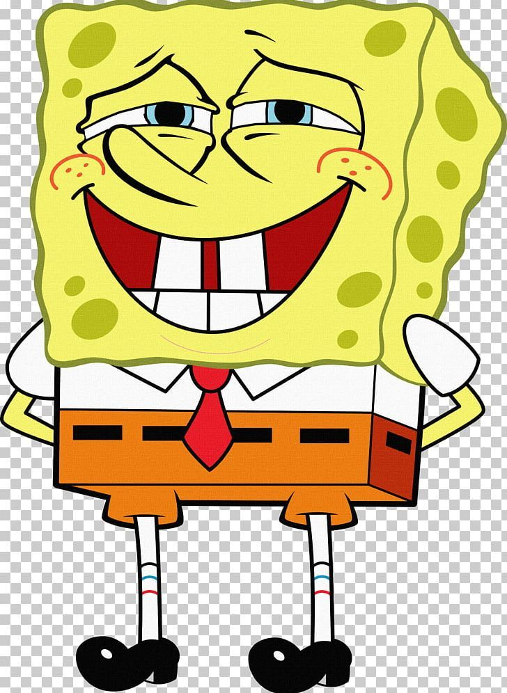 The Spongebob Squarepants Movie Squidward Tentacles Patrick Star Bob Esponja Television Show Png Area Art Spongebob Drawings Spongebob Spongebob Wallpaper