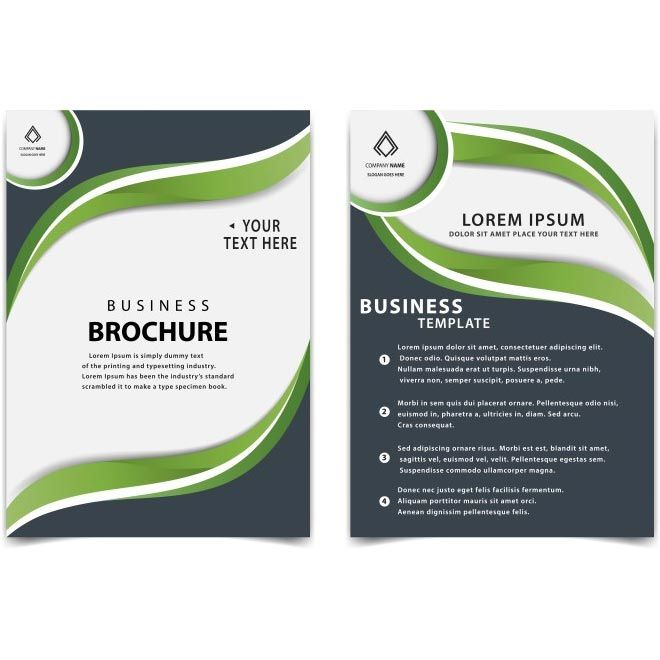 free vector business Brochure http://www.cgvector.com/free-vector-business-brochure-25/ #Abstract, #Advertise, #Affiche, #Annual, #Art, #Back, #Background, #Backgrounds, #Banner, #Blank, #Bleed, #Book, #Booklet, #Brochure, #Broszura, #Business, #BusinessBrochure, #Capa, #Card, #Care, #Carros, #Cartel, #Collection, #Concept, #Corporate, #Cover, #Creative, #De, #Decoration, #Design, #Eco, #Ecology, #Elements, #Environment, #Fingers, #Flyer, #Flyers, #Folheto, #Front, #Go, #Gr