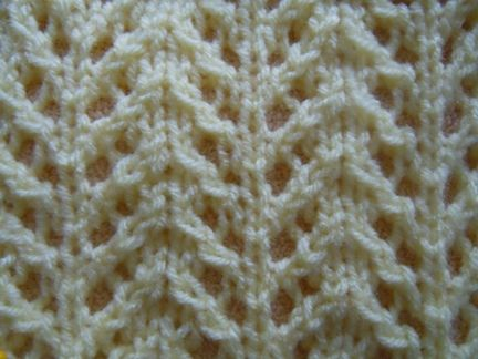 Google Image Result for http://www.craftelf.com/Knitting%2520Stitches/chevron%2520rib%2520knitting%2520pattern.JPG