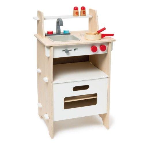 165 best images about jeux et jouets on pinterest toys r for Cuisine bois toys r us