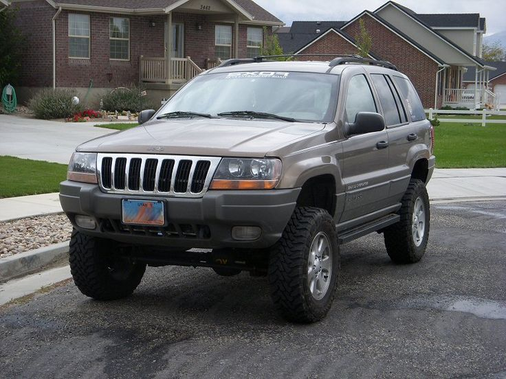 42 best images about jeep grand cherokee wj 1999 2004 on. Black Bedroom Furniture Sets. Home Design Ideas