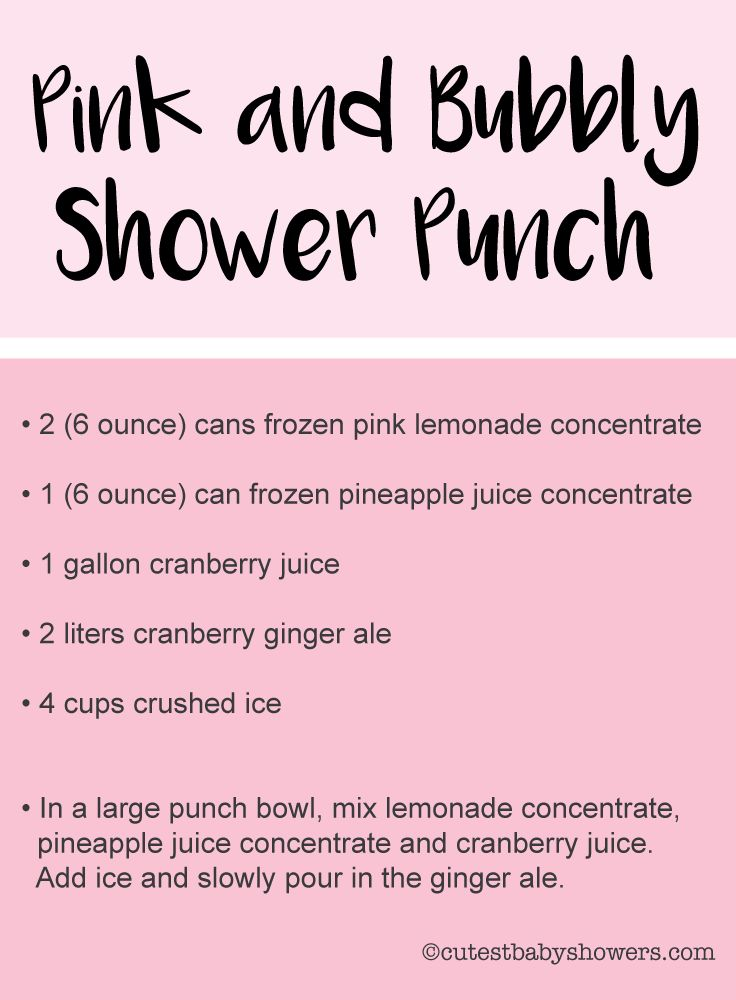 Baby Shower Girl Recipes ~ Best images about baby shower ideas on pinterest