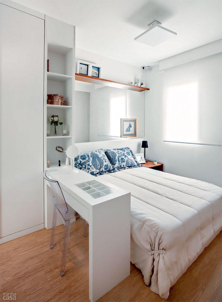 http://casa.abril.com.br/materia/apartamento-de-57-m2-e-repleto-de-solucoes-simples-e-funcionais?utm_source=redesabril_casas