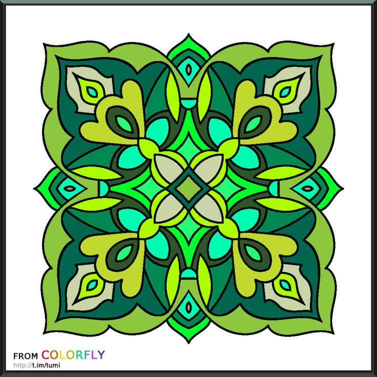 g708 color fly coloring pages - photo#44