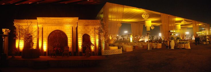 Reliable Budget Wedding Planner in Delhi NCR, Gurgaon, Noida, Faridabad - Indian Flower