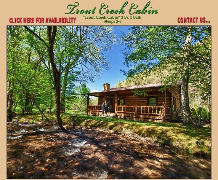 65 best images about north carolina on pinterest Smoky mountain nc cabin rentals