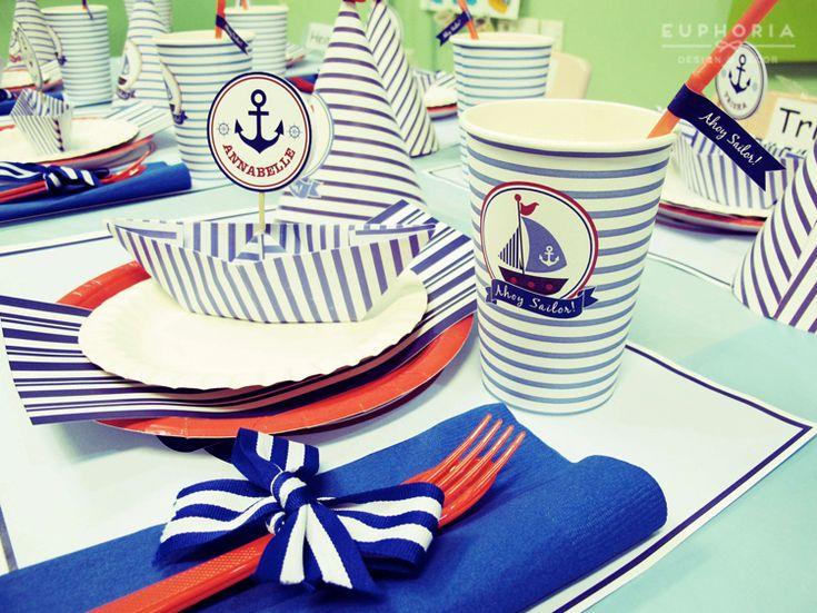 Sailor-Birthday-Party-Decoration-by-Euphoria-Design-&-Decor_05