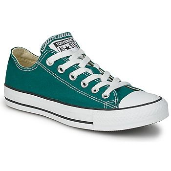 Xαμηλά Sneakers Converse ALL STAR OX - http://starakia24.gr/xamila-sneakers-converse-all-star-ox-57/