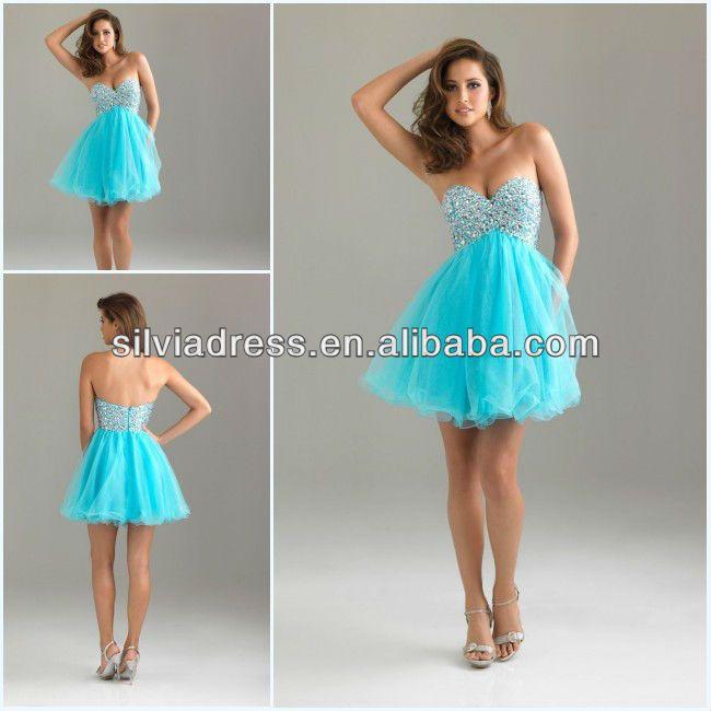 56084a138 vestidos strapless con cola de pano