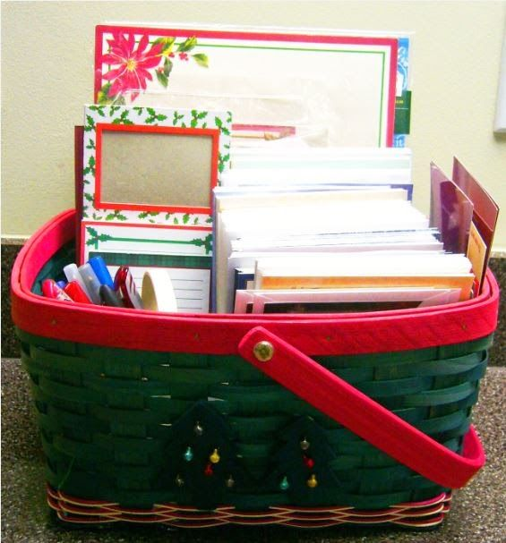 Annie's mailbox: Father, daughter reconcile through letters