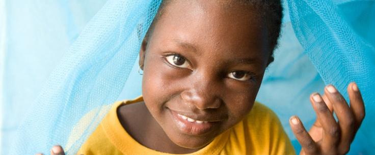 Happy Birthday, Nate! | $30 to Save 10 LivesBirthday Nate, Malaria Tuberculosis, Happy Birthday, Life Sav Malaria, Aid Malaria, Beds Nets, Een Malarianet, Prevention Malaria, Malaria Beds