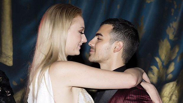 Joe Jonas Claims The Iron Throne Flaunting PDA With Sophie Turner In Pic At 'GOT' Premiere https://tmbw.news/joe-jonas-claims-the-iron-throne-flaunting-pda-with-sophie-turner-in-pic-at-got-premiere  Joe Snow? DNCE frontman Joe Jonas cozied up with Sophie Turner on the Iron Throne at the premiere of 'Game of Thrones' and he looked ready to rule Westeros!Game of Thrones has finally returned! Haven't caught the premiere yet? Check our thorough recap of the HBO show ! If you're still struggling…