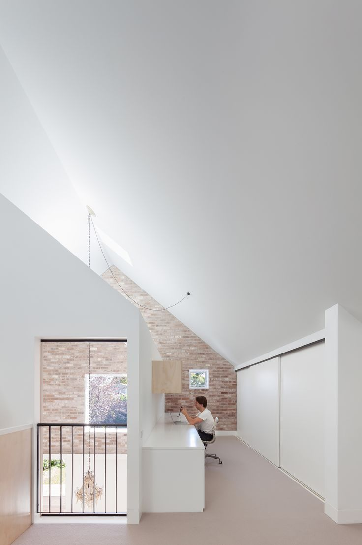 113 best Residential images on Pinterest | Architecture, Live and ...