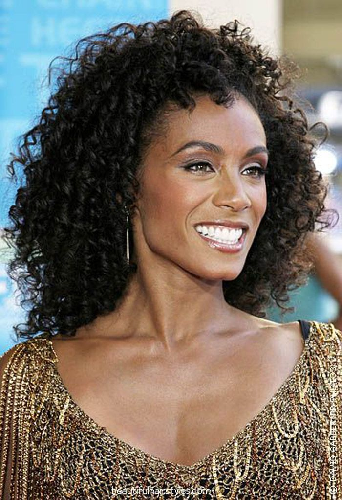 Awesome 1000 Images About Beautiful Hair Styles For Beautiful Black Hairstyles For Women Draintrainus