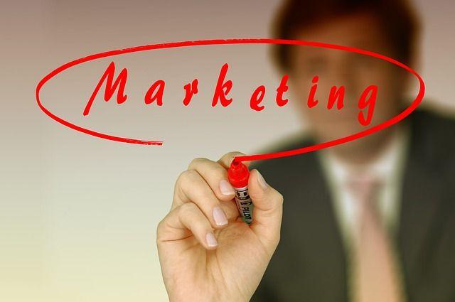 Quels sont les Principes du marketing relationnel qui en font aujourd'hui la 3ème voie de la  distribution ?    http://www.david-duchemin.com/blog/mlm/les-principes-du-marketing-relationnel
