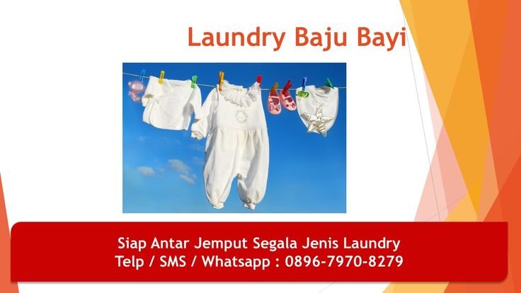 Call/WA 0896-7970-8279, Parfum Laundry, Laundry Sepatu, Mesin Laundry Call/WA 0896-7970-8279, Harga Laundry Pakaian , Laundry Antar Jemput Malang, Laundry Karpet Malang, Laundry Baju, Laundry Jas, Harga Laundry Jas, Laundry Baju Pengantin, Laundry Baju Bayi, Usaha Laundry Pakaian, Jasa Setrika, Bisnis Laundry, Laundry 24 Jam Malang, Jasa cuci Karpet Kantor, Jasa Cuci Karpet Hotel, Harga Cuci Karpet Hotel, Laundry Online, Harga Laundry Boneka Besar, Harga Boneka Boneka Besar,