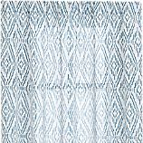 Crate and Barrel Shear Curtains 48in by 109in, $59.95