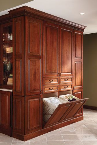 traditional bathroom master bathroom cabinets design pictures