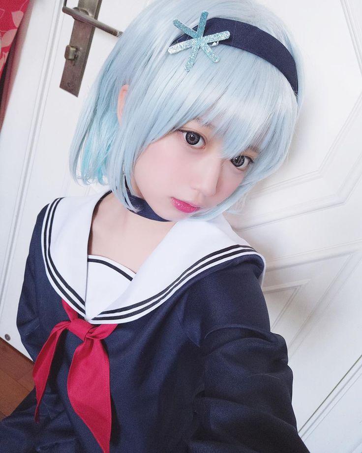 cute-asian-cosplay-girls