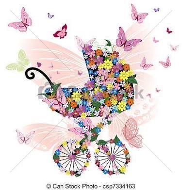 flores dibujos artisticos - Buscar con Google