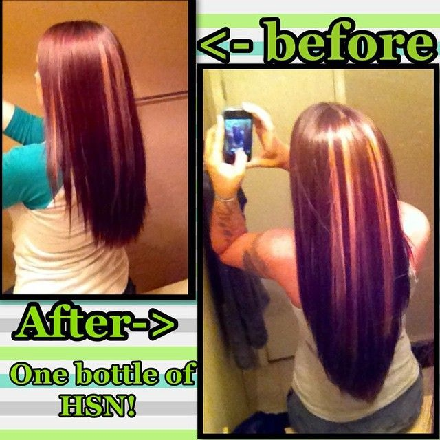 It Works Hair Skin And Nails Helps Your Natural Production Of Keratin Collagen To Grow Longer Healthier Fuller Healthy Strong Glowing