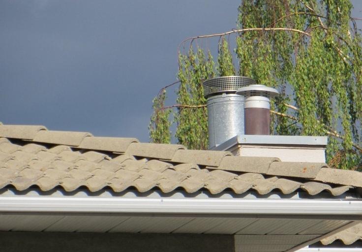 12 Best Concrete Tile Roof Images On Pinterest Concrete