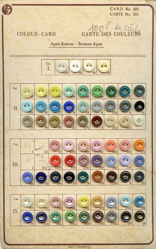 1117 best Free vintage printable images on Pinterest Vintage - sample cards