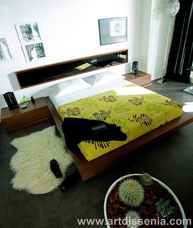 49 best dormitorios matrimoniales images on pinterest for Decoracion de dormitorios matrimoniales pequenos