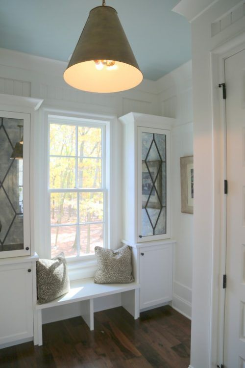 Best 25 rainwashed sherwin williams ideas on pinterest for Sherwin williams ceiling color