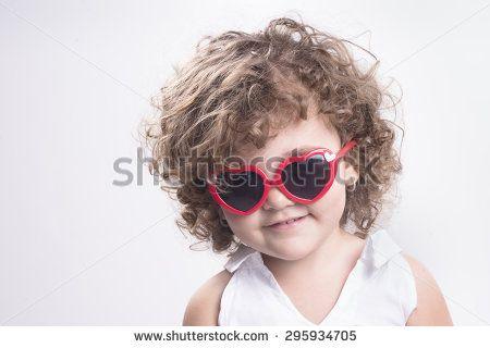 #adorabile #adorable #bambina #bambino #bebè #bebé #bella #bello #bimba #bimbo #cucciolo #fantolino #general #infante #lattante #neonato #nino #piccolo #poppante #puerile #tesoro #antefatto #campo #cornice #fondo #formazione #istruzione #preparazione #secondo piano #sfondo #sottofondo #storia #storie #bel #bello #belo #incantevole #venusto #bella #bellezza #beltade #beltà #estetico #venustà #caucasico #europide #europoide #allegri #allegro #cheerful #gaio #gioconda #giocondo #ilare #lieto…