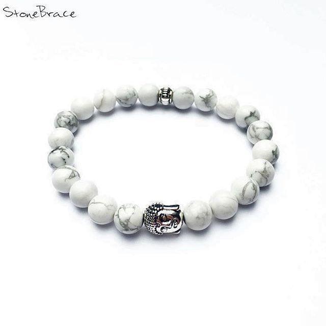 #StoneBrace #shop #bio #sales #unique #product #of #egypt #luxury #unisex #timeless #holland #art #armcandy #buddha #order #now #here #instadaily #fashion #valentinesday #white #the #ash