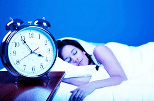 Ah, tis the season. The season for excitement, planning, stress and jam-packed schedules. All of which can interfere with your precious sleep. Are you finding it hard to switch off at night? These life hacks might just help you to rescue your zzz's and wake up feeling ready to take on the world.  1. Pick a bedtime and make it a habit Your body loves a routine. By sticking to the same bedtime for six nights a week, your brain knows when to expect slumber and it'll start to wind down in…