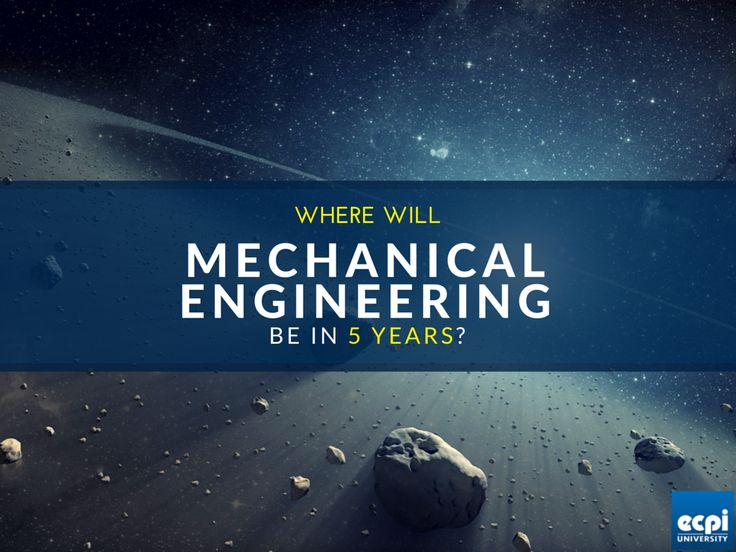 Best 25+ Mechanical engineering technology ideas on Pinterest - aerospace engineer sample resume
