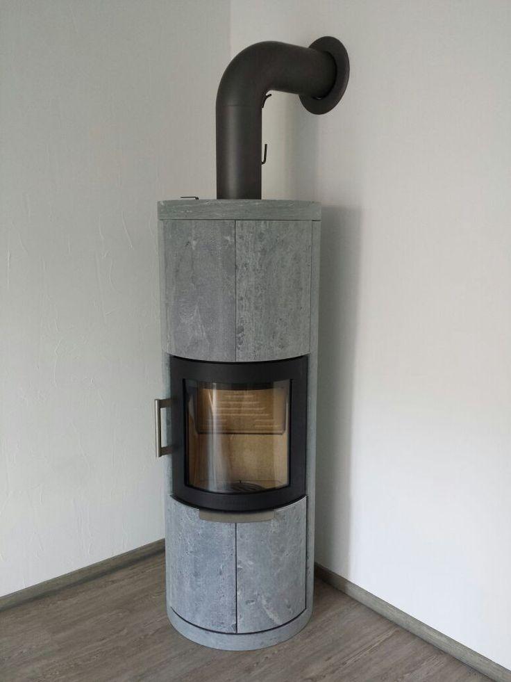 speckstein kaminofen von hwam hwam 7150 speckstein unbedingt kaufen pinterest. Black Bedroom Furniture Sets. Home Design Ideas