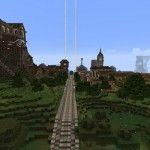 Comment jouer à Minecraft gratuitement sur pc ? http://www.lepetitshaman.com/comment-jouer-a-minecraft-gratuitement-sur-pc/