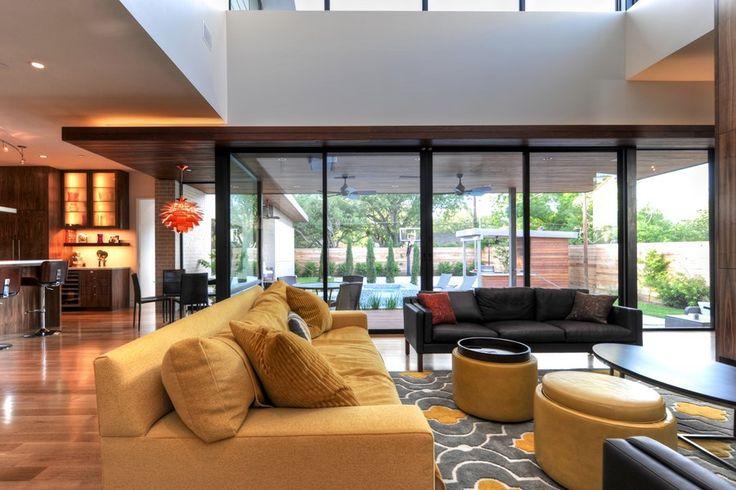Holly House by StudioMet Architects 06 - MyHouseIdea