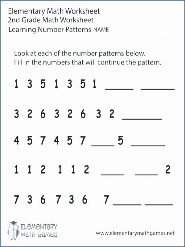 Pin On My Tpt Math Products