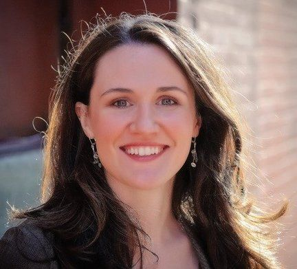 Liz Murray Sister | You might say Liz Murray didn't know any better. Having grown up in ...