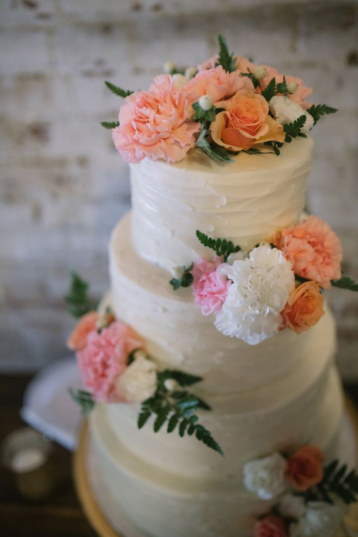 wedding bakeries in sacramento ca%0A examples of cover letters for nursing