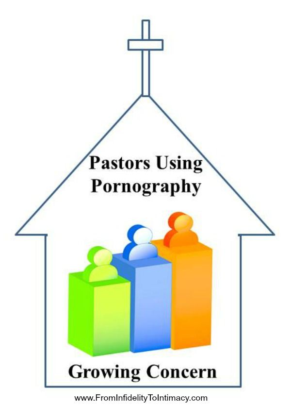 Secrets to overcoming porn addiction