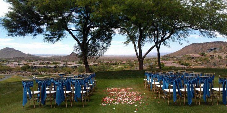 Eagle Mountain Golf Club Weddings Get Prices For Phoenix Wedding Venues In Fountain Hills Az Pinterest Clubs