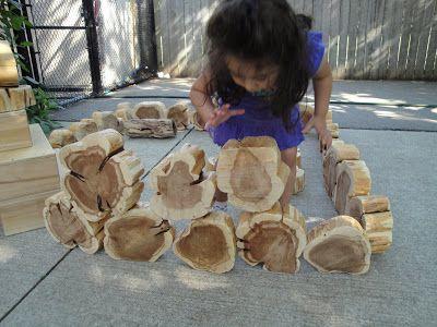 Extraordinary Classroom: Imaginative Abilities of Children