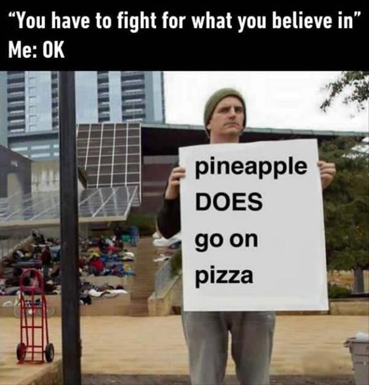 57056ab46dda5963012b255d8bc22b7a pizza humor funny pizza best 25 hawaiian pizza ideas on pinterest english muffin,Hawaiian Pizza Funny Memes
