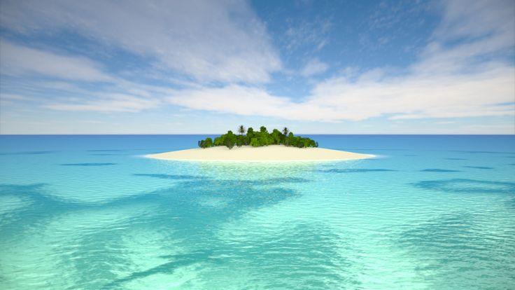 Ice Breaker Lesson #3 Deserted IslandAustralian Curriculum Lessons