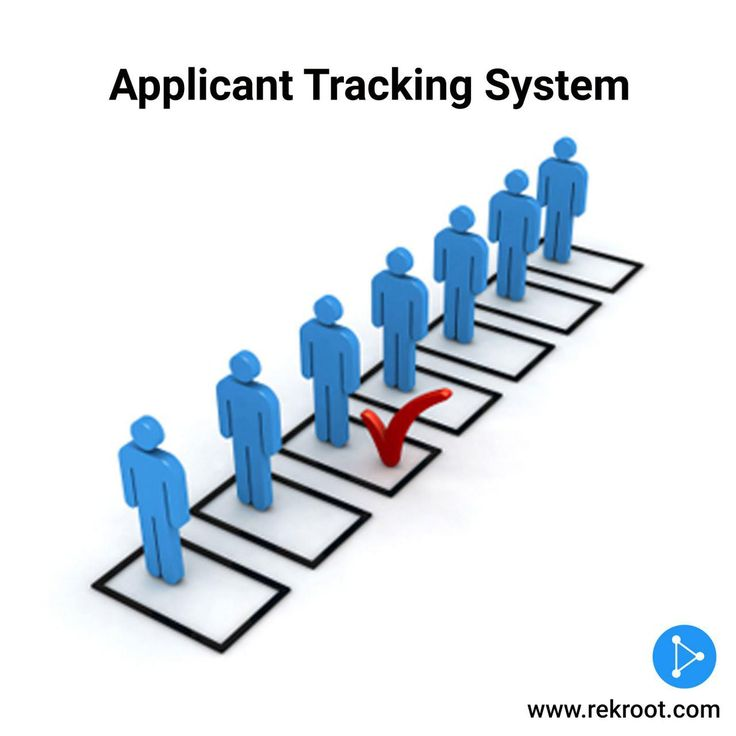 Applicant Tracking System  rekroot is the most advanced applicant tracking system which provides seamless candidate aggregation from all the sourcing channels. See more at www.rekroot.com
