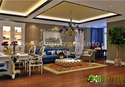 We are expert in services like #InteriorDesign, 3D #Architectural Visualization, #InteriorLivingRoom Design, #Ideas, Wall Design, and Furniture Design. Our designs and decorating ideas will inspire you to create a beautiful space for relaxing in your #home or office.